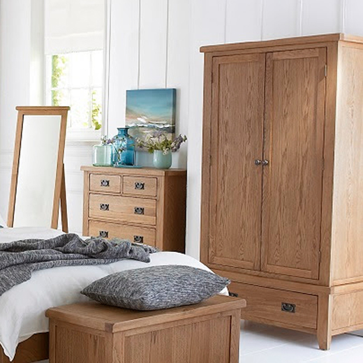bedroomwardrobes