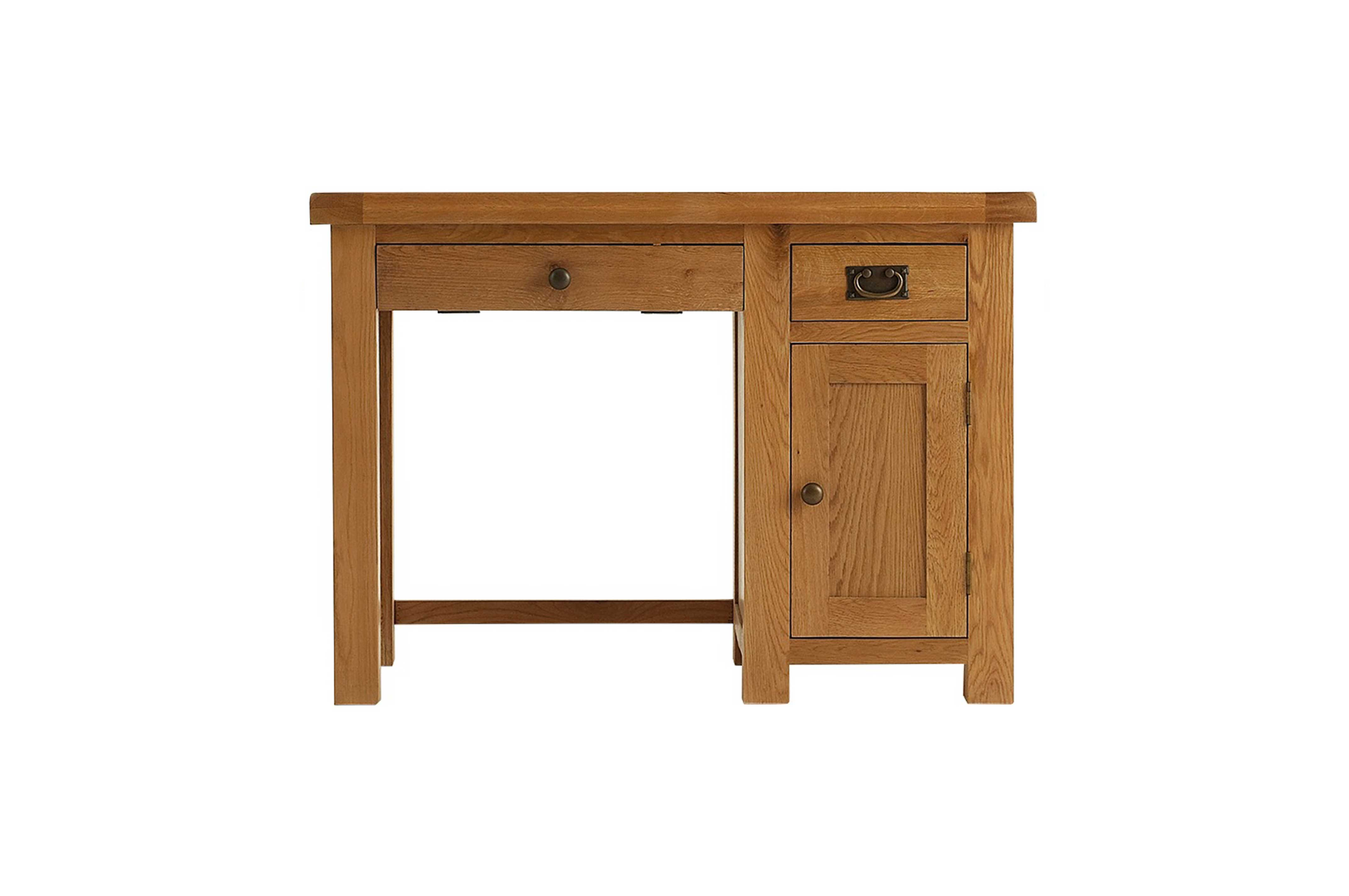 home furniture in shaped garden today bush with drawers free espresso overstock product oak computer l cabot shipping desk