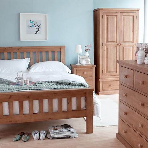 Find Cheap Furniture Online: Buy Beautiful Furniture Online