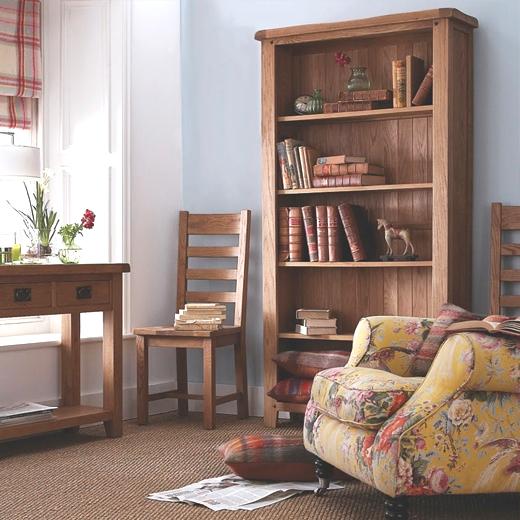 Buy Beautiful Furniture Online