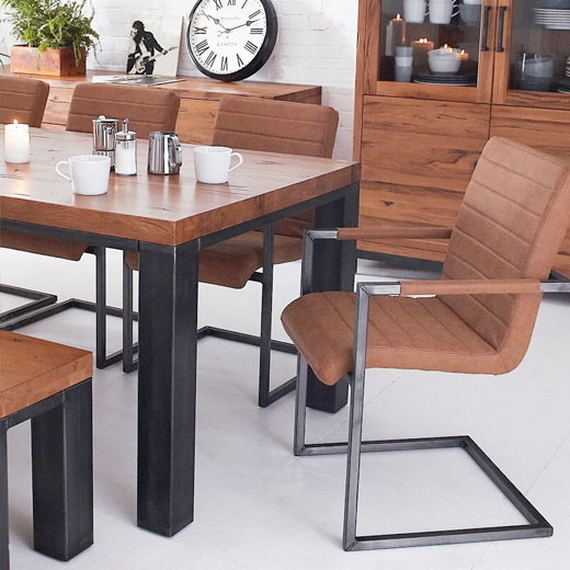 Buy More Furniture: Buy Beautiful Furniture Online