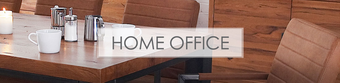 1-homeofficeheader