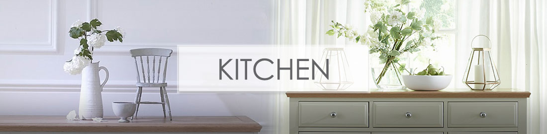 1-kitchenheader