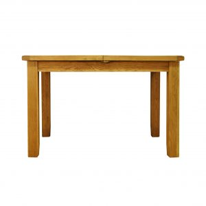 smallextendingtable_new