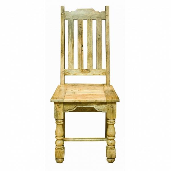 Mango Dining Chair HASB303