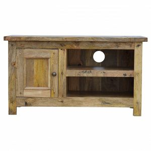 Mango Small TV Unit HASB443