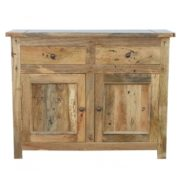 Sideboard-Granary-Royale